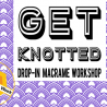 Get Knotted