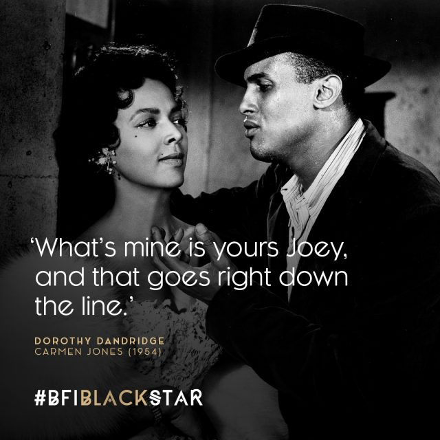 black-star-social-media-cards_instagram_dorothy-dandridge