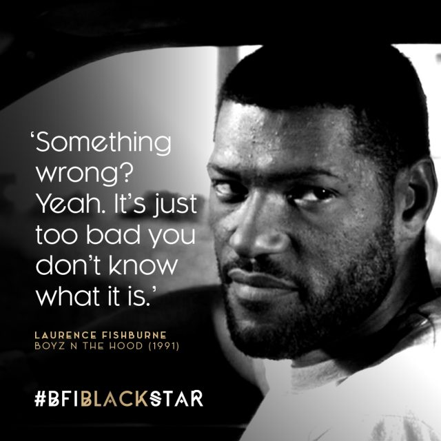 black-star-social-media-cards_instagram_laurence-fishburne