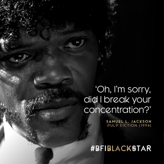 black-star-social-media-cards_instagram_samuel-l-jackson