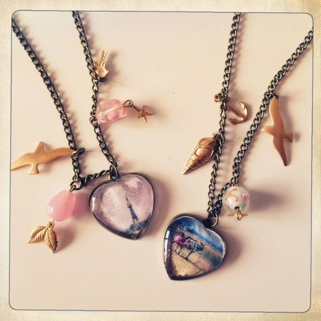 me&yu Jewellery