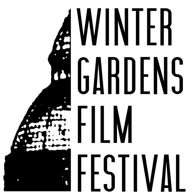 WGFF Logo