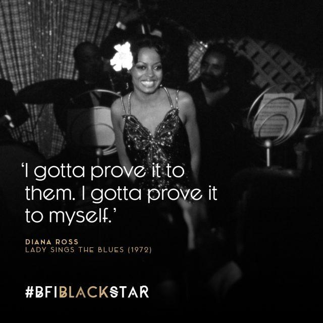 black-star-social-media-cards_instagram_diana-ross