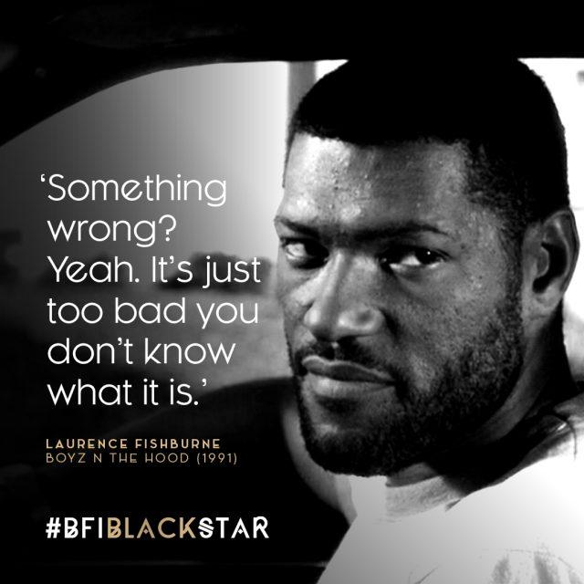 black-star-social-media-cards_instagram_laurence-fishburne