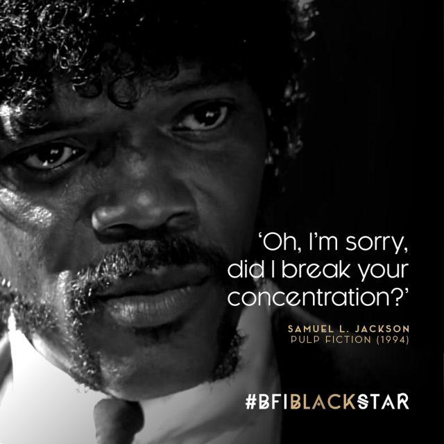 black-star-social-media-cards_instagram_samuel-l-jackson