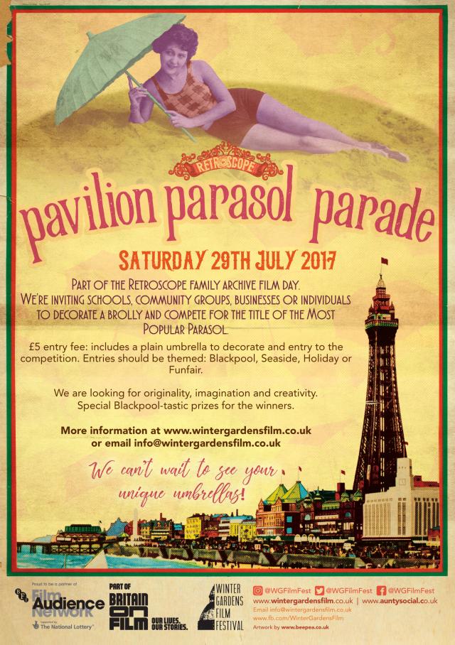 Parasol Parade - A5 FINAL sm1