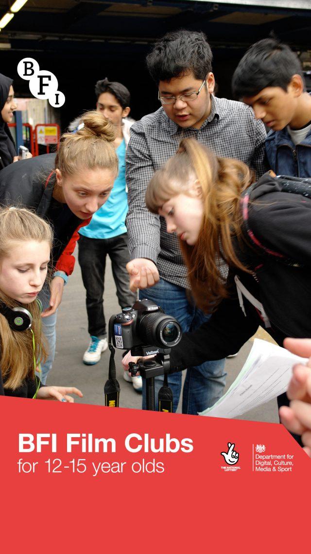 BFI Film Club Social Assets 1080x1920_FINAL 4