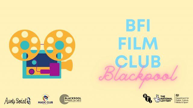 Film Club header 1 sm